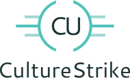 CultureStrike – Building a Culture of Peace, Health & Wellness